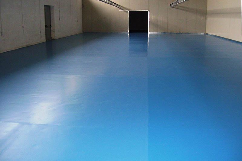 Resina per verniciatura pavimenti e rivestimenti cores srl - Vernice per piastrelle pavimento ...