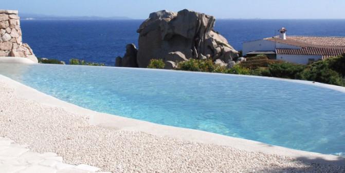 NWL impermeabilizzazione per piscine
